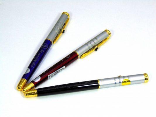 Bút mài thầy Ánh SH 003