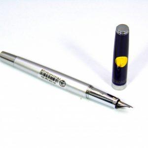 Bút mài thầy Ánh SH 008