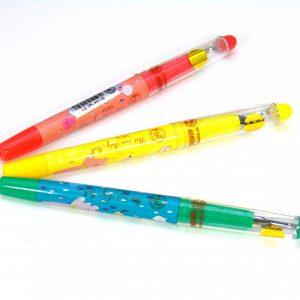 bút mài thầy Ánh Sh 034