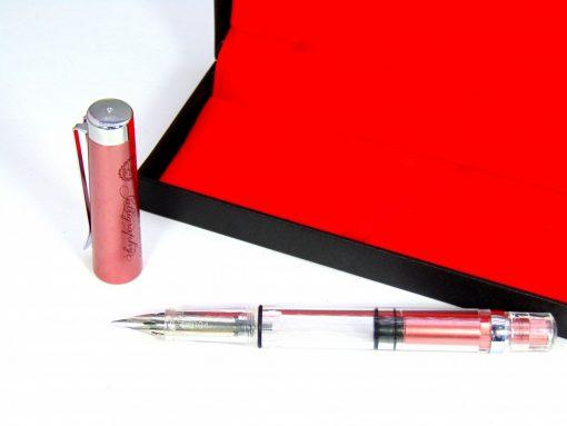 bút mài thầy ánh sh 051