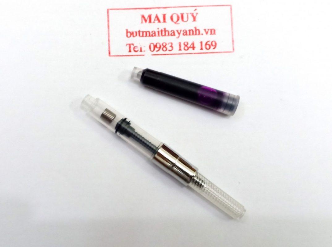 cau tao but may 4 1074x800 - Phân tích cấu tạo bút máy, cách chọn bút máy