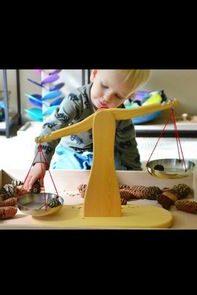 Các bước không thể thiếu trong cách dạy bé 4 tuổi học số