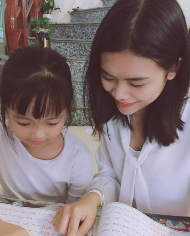 Cách dạy trẻ đọc lưu loát