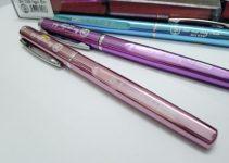 Mua bút máy