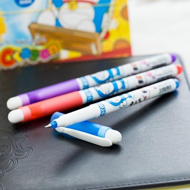 Bút lông kim Thiên Long FL04/DO
