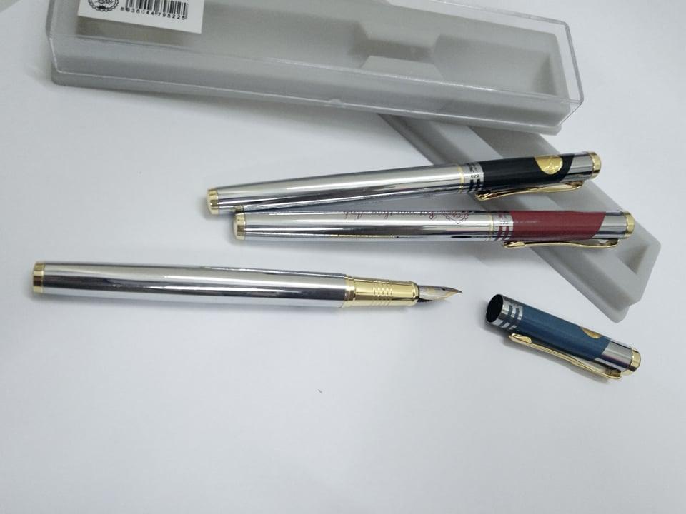 bút mài thầy ánh sh022