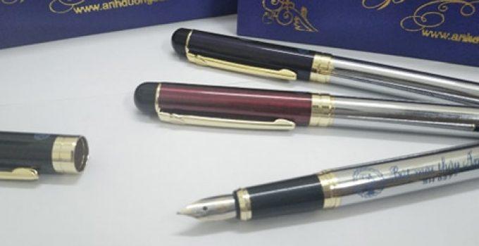 Sửa bút máy ở đâu